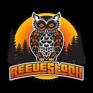 Reevestock Music Festival