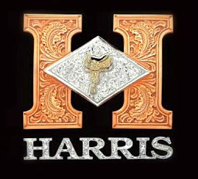 Harris Leather & Silverworks