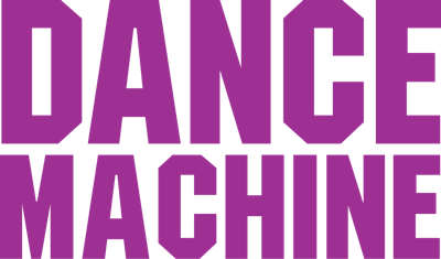 Dance Machine Productions